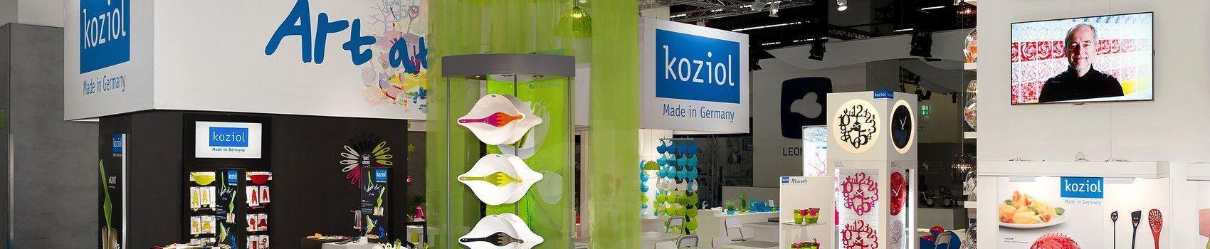 koziol_ambiente14(2)